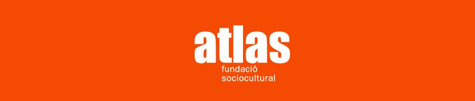 Atlas-AticPublicitat