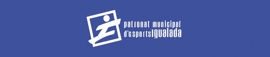 Patronat Esports Igualada-AticPublicitat