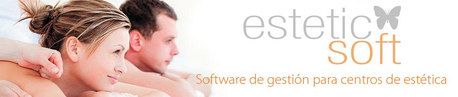 Esteticsoft:AticPublicitat