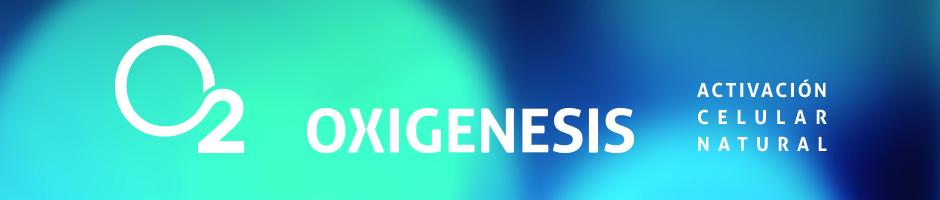 Oxigenesis