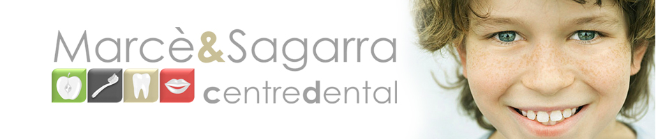 MARCE SAGARRA CENTRE DENTAL